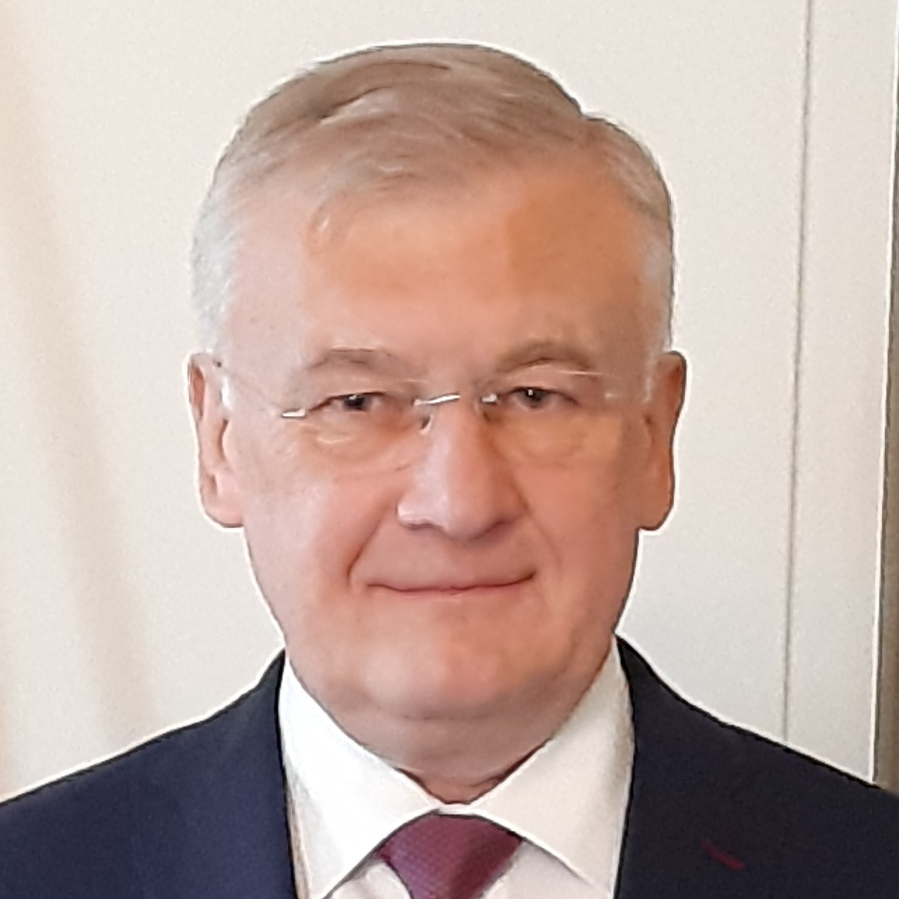 Josef Hlobil