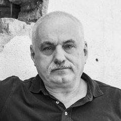 Michal Čupa