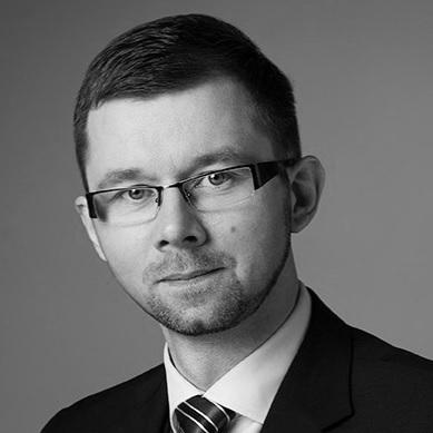 Petr Sklenář,