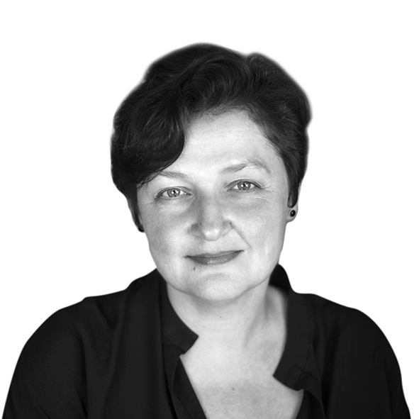 Martina Patočková