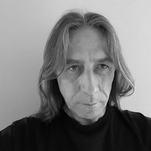 Josef Pojsl