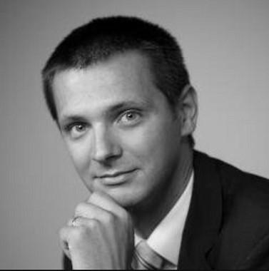 David Brzek,