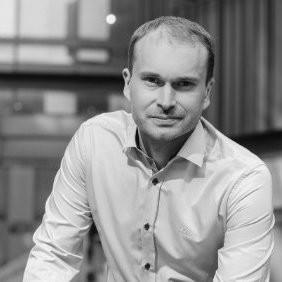 Martin Pavlík