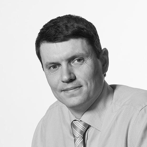 Martin Kujal