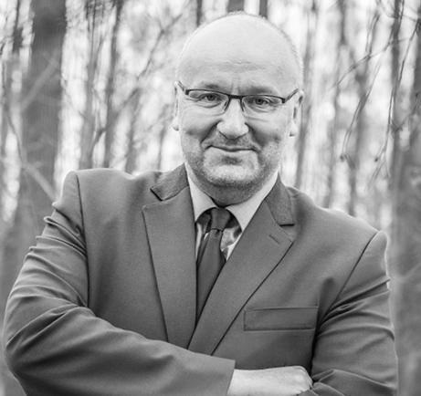 Josef Vojáček