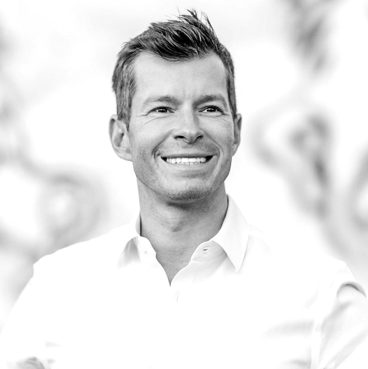 Viktor Fischer,