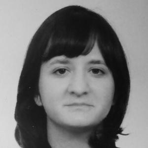 Iva Přivřelová