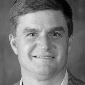 Joshua M. Hayden
