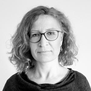 Denisa Holajová