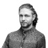 Radomír Eliáš, odborník na kryptoměny