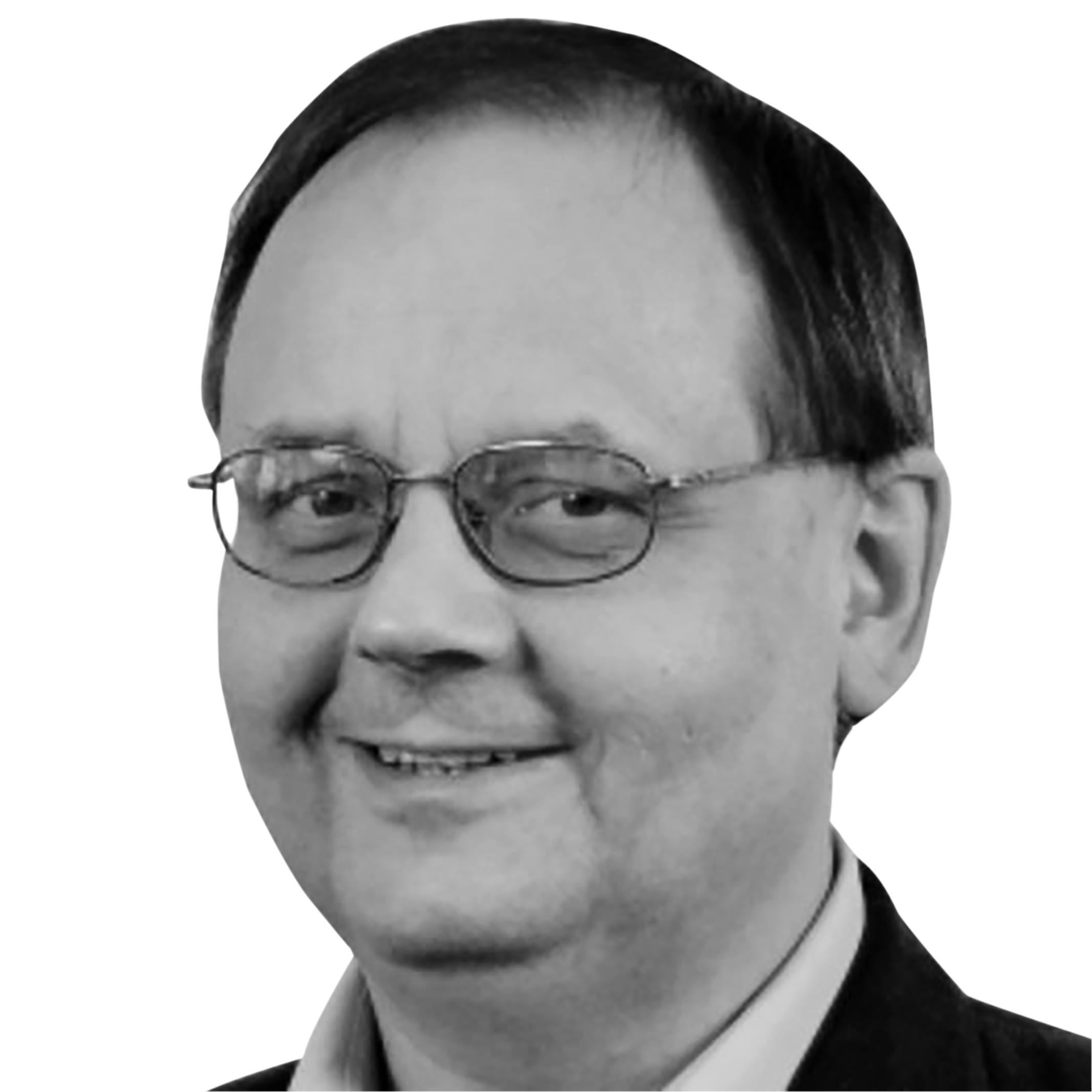 Vladimír Handl