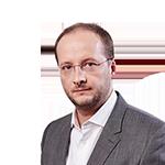 Petr Koblovský