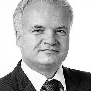Pavel Svoboda