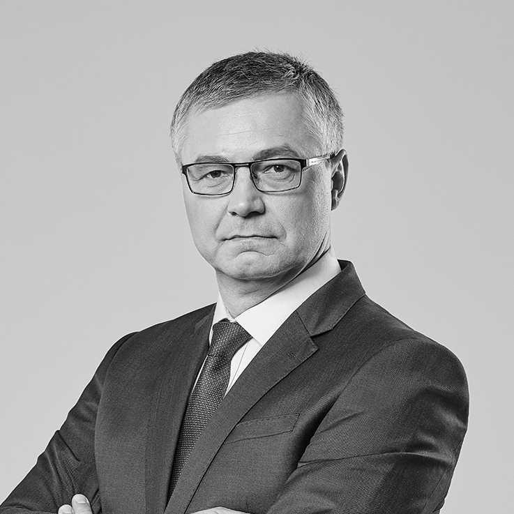 Václav Matys