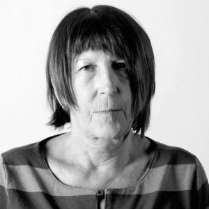 Jana Havligerová