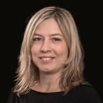 Lucie Bednárová