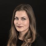 Iveta Mazáčová