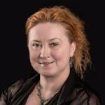 Lenka Petrášová
