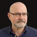 Martin Schmarcz