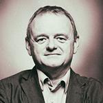 Marek Stoniš
