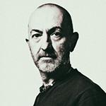 Jiří X. Doležal (Reflex)