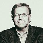Viliam Buchert (Reflex)