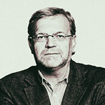Viliam Buchert