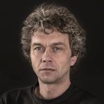 Vratislav Dostál