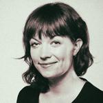 Magdalena Rejžková