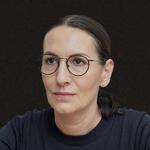 Alexandra Udženija