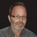 Marek Kerles
