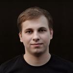 Michael Durčák