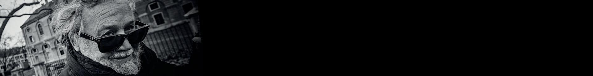 Aktuální vydání FORMEN