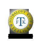 FK Teplice