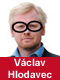 https://img.cncenter.cz/static/images/3/upload_field/104_CONLINE_COMMENTATORS/849/0/11_1358966721-0062.jpg