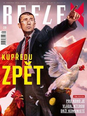 Vydání č. 29