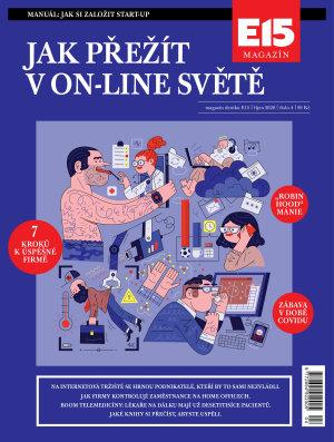 Obálka aktuálního vydání